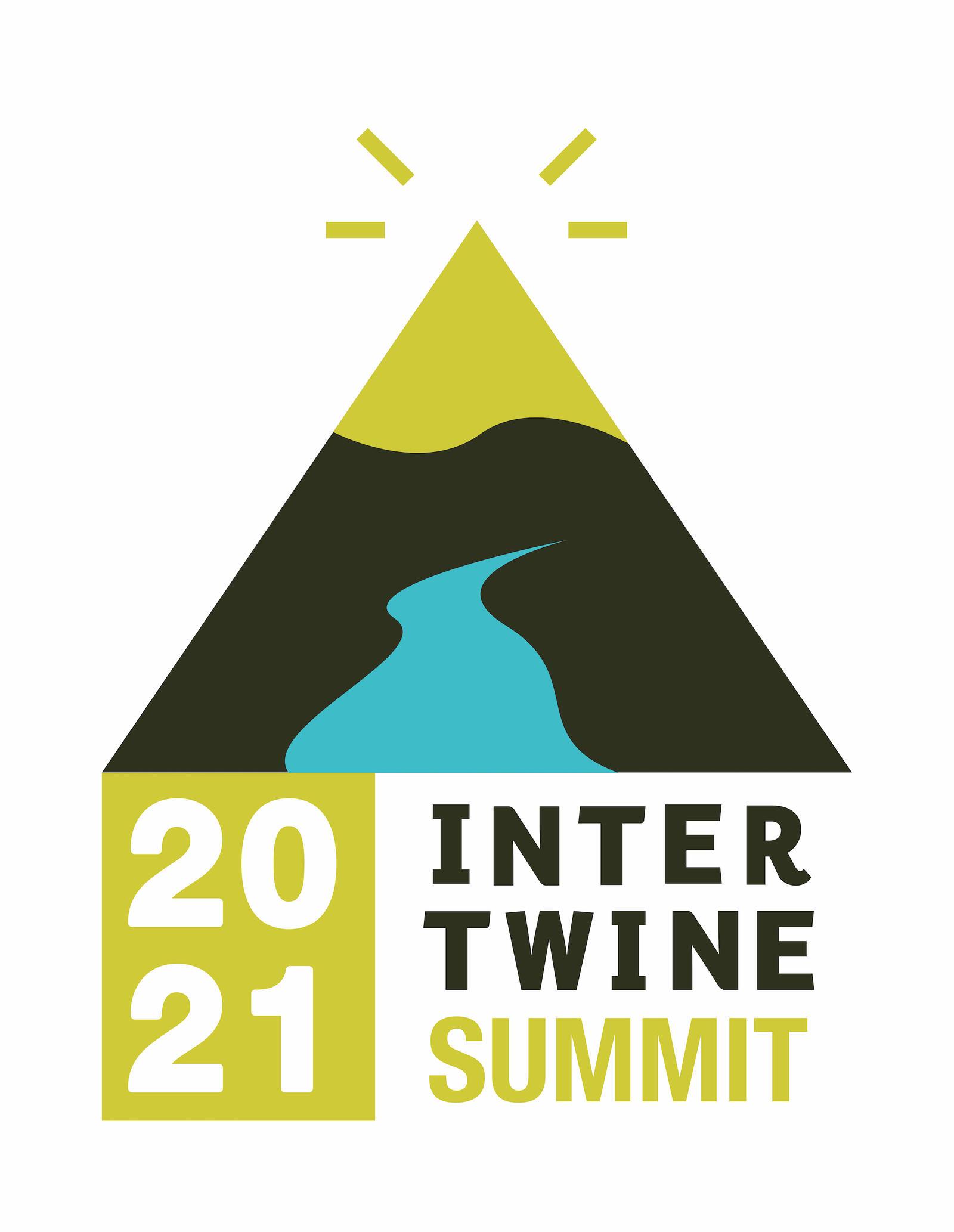 Summit Logo 2021